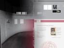 Außenwerbung, Ausstellungsdesign, Aufkleber
