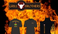 grillbrothers_1