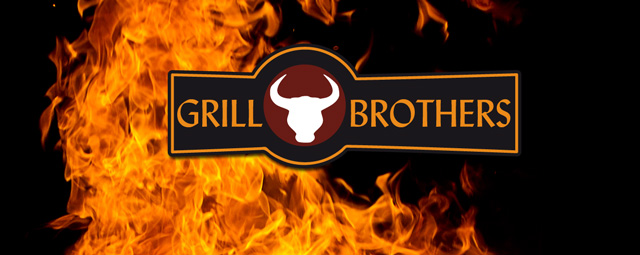 grillbrothers header